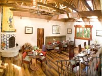 Finca Rosa Blanca Coffee Plantation & Inn14