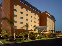 Courtyard by Marriott San José Airport Alajuela
