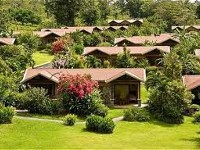 Arenal Springs Resort & Spa1