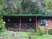 Trogon Lodge1